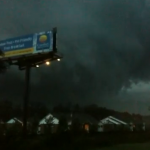 Ringgold-Georgia-Tornado-April-27-2011
