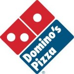 Dominos. Social Media. Church.